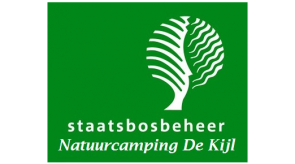 Camping De Kijl