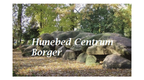 Hunebed Centrum