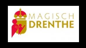 Magische Drenthe